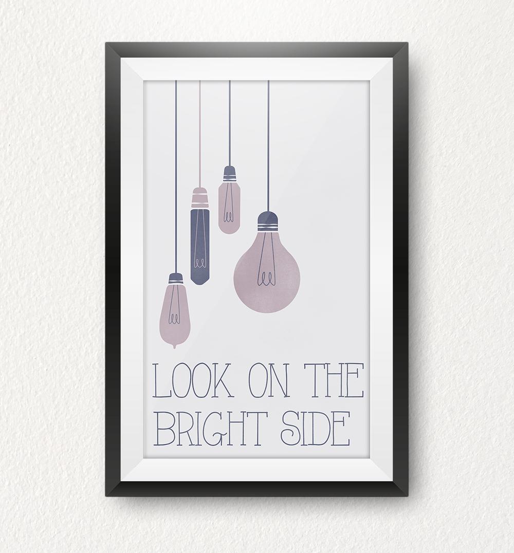 brightsideposter.jpg