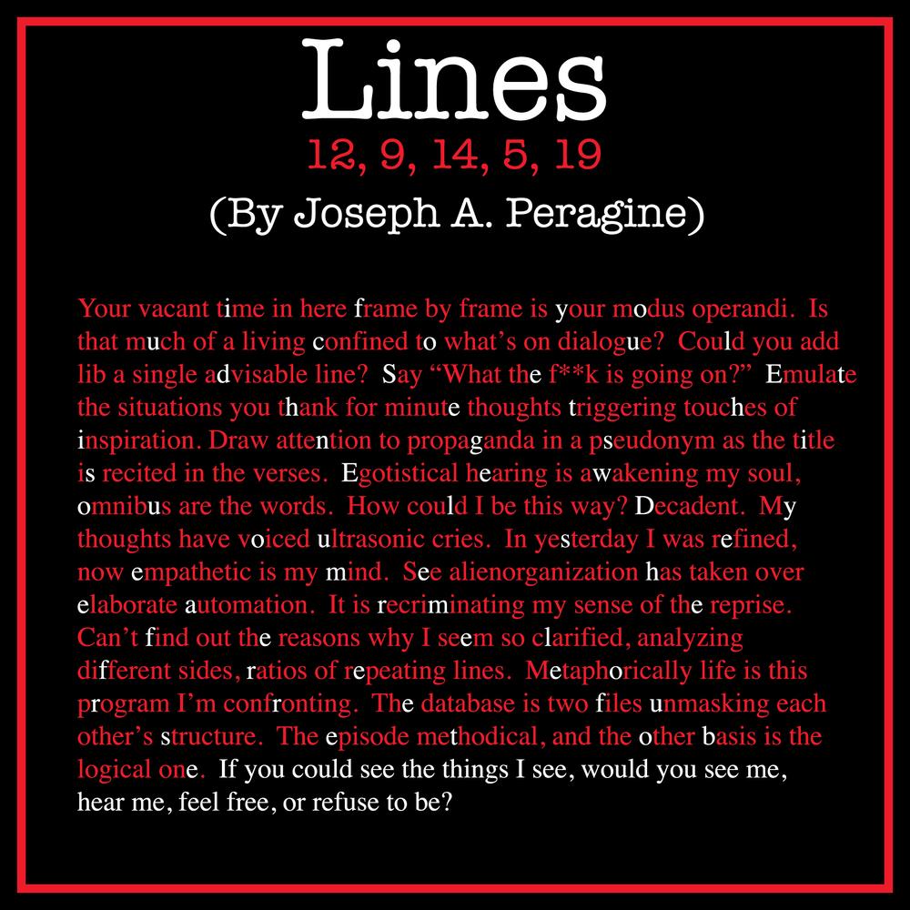 LINESCOMPLETELYRICSWEB.jpg