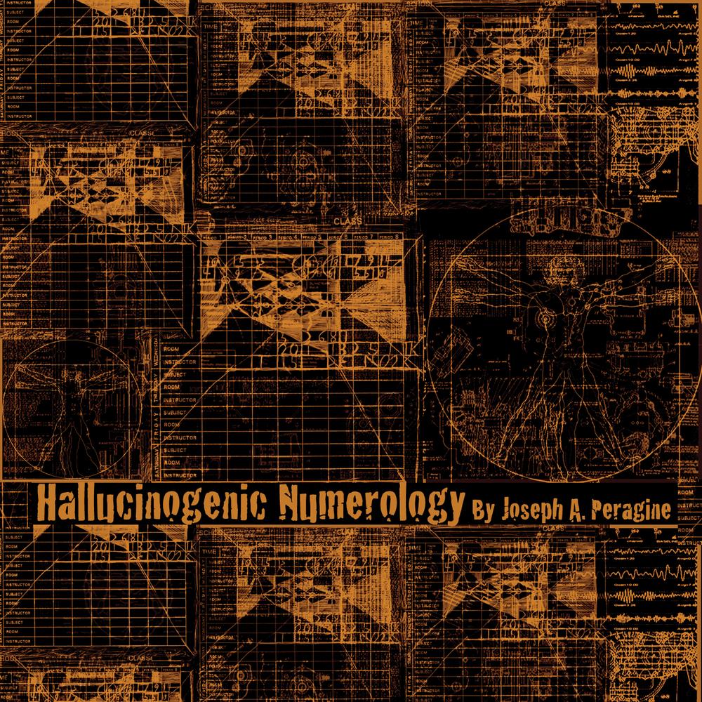 HallucinogenicNumerologyFrontCoverFINALRGB.jpg