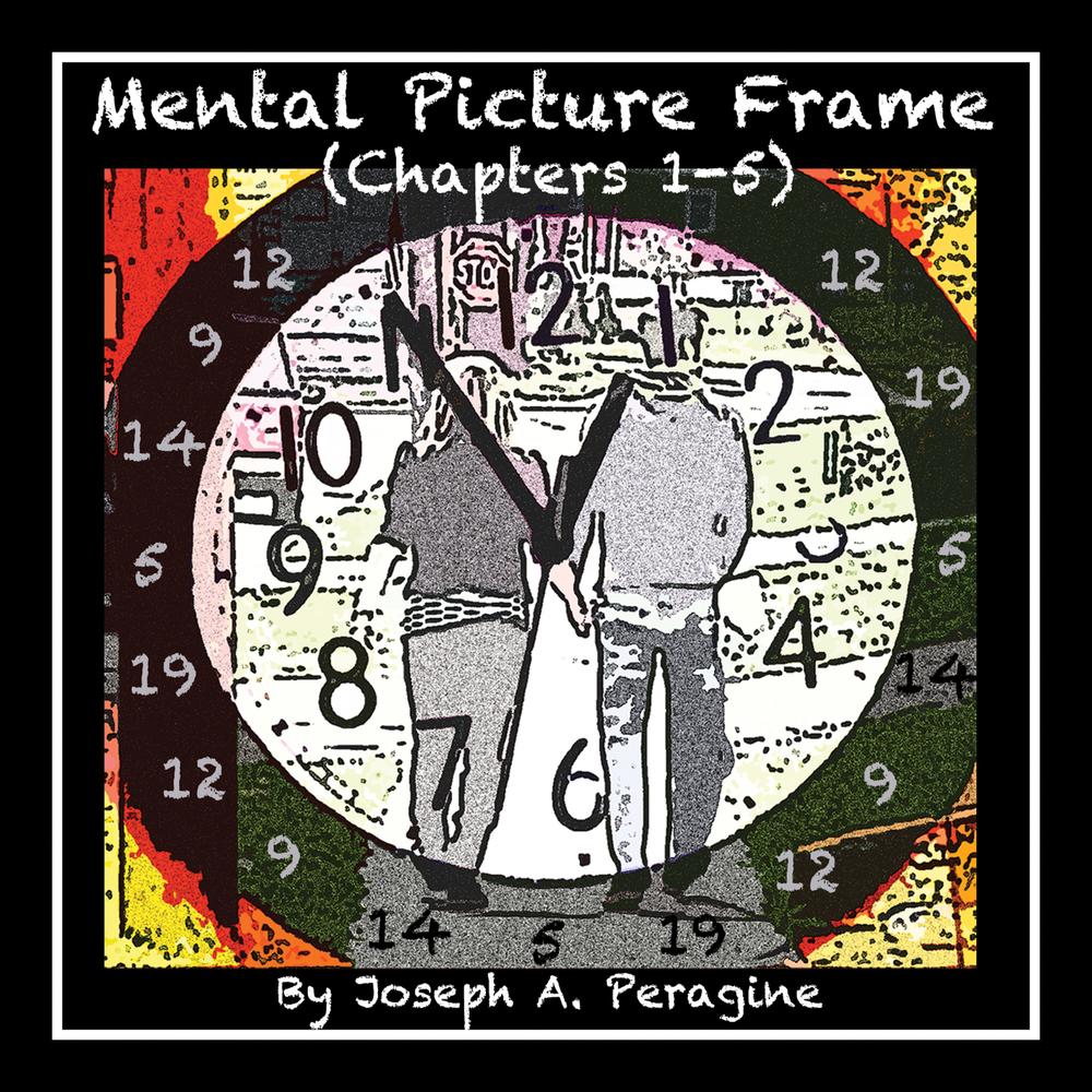 MentalPicFrameALBUMCOVER-PAGE1.jpg