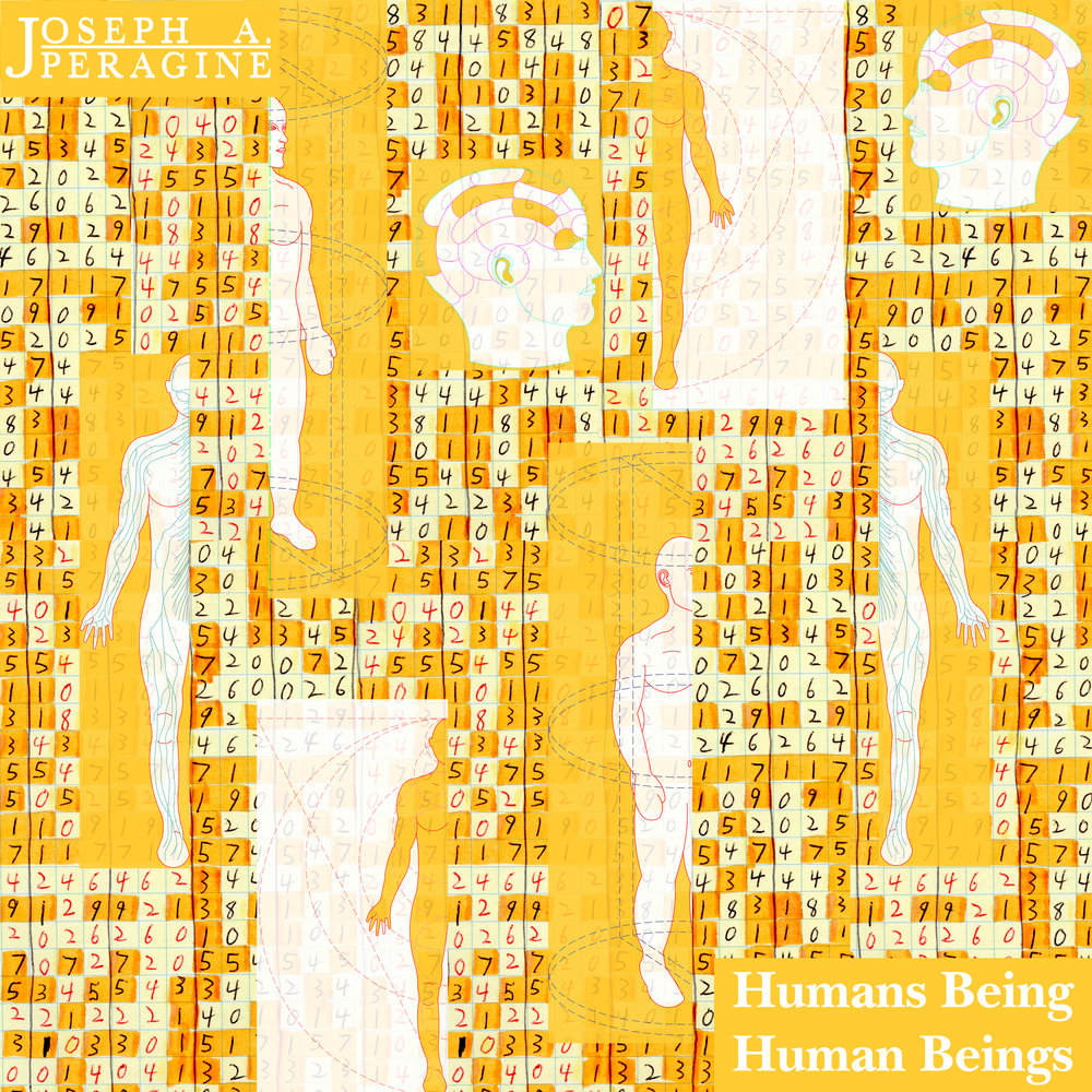 Humans Cover.jpg