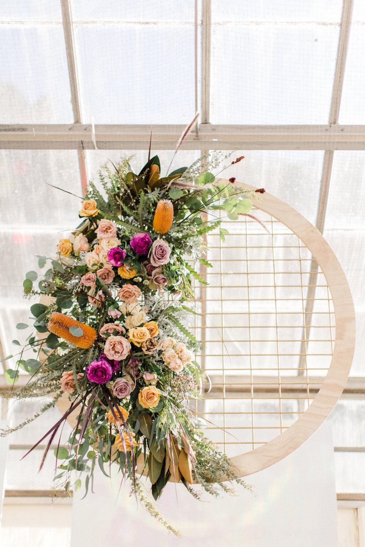 Circular Hanging Structure.jpg