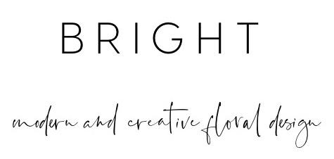 logo new font copy.jpg