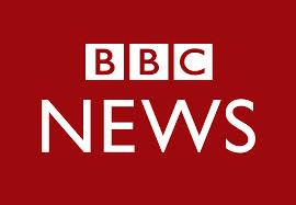 bbcnews.jpeg
