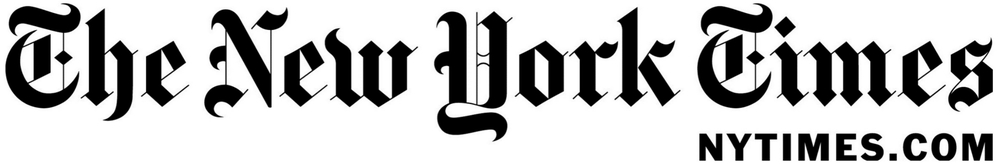 the-new-york-times-logo-wallpaper.jpg