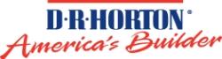 DR Horton   8001 Arrowridge Blvd. Charlotte, NC 28273 704.345.1006    www.drhorton.com