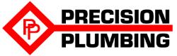 Precision Plumbing   P.O. Box 2230 Matthews, NC 28106 704.849.7810    w  ww.precisionplumbing.net