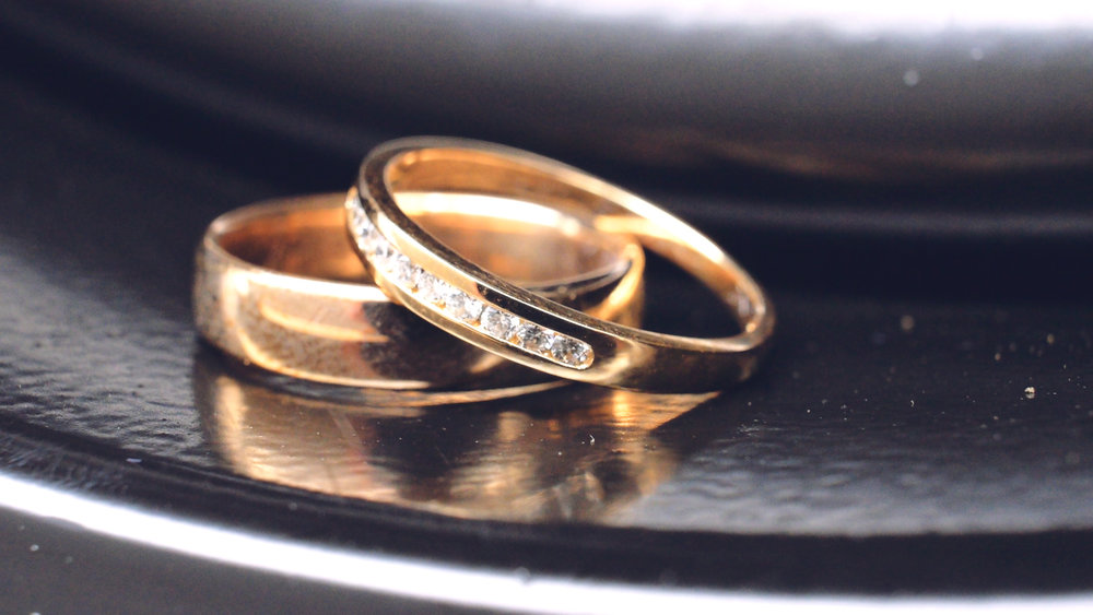 Sam Josh Frameboy Wedding Films