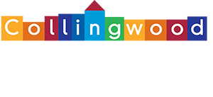 Downtown_Collingwood_new_logo.jpg