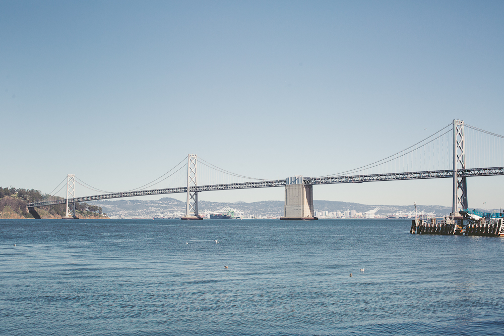 bay-bridge-san_francisco.jpg
