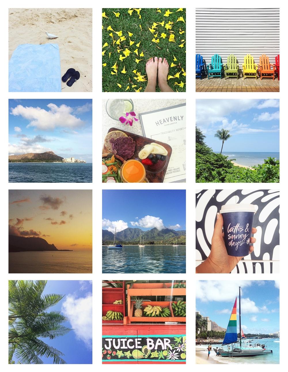 Oahu & Kauai 17.jpg