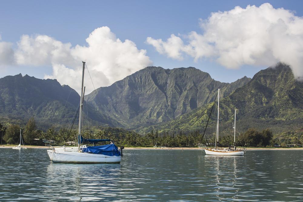 Oahu & Kauai_cwp-11.jpg
