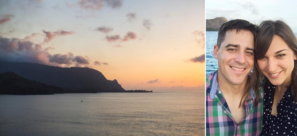 Oahu & Kauai 3.jpg