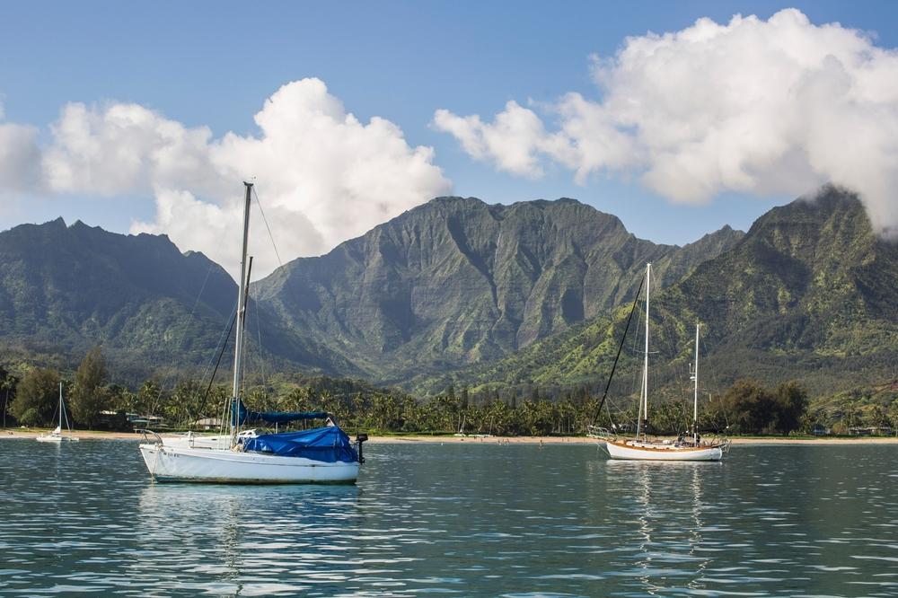 Oahu & Kauai 4.jpg
