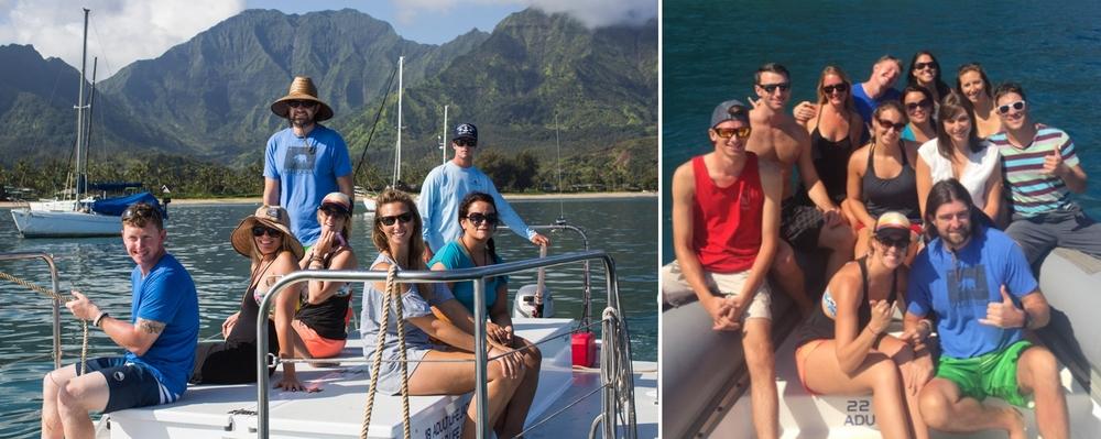Oahu & Kauai 5.jpg