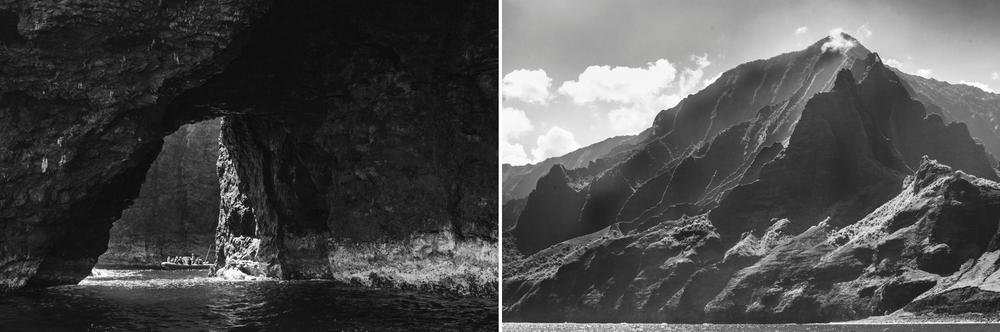 Oahu & Kauai 6.jpg