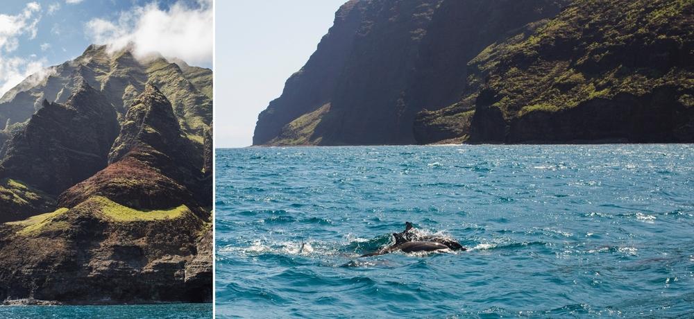 Oahu & Kauai 7.jpg
