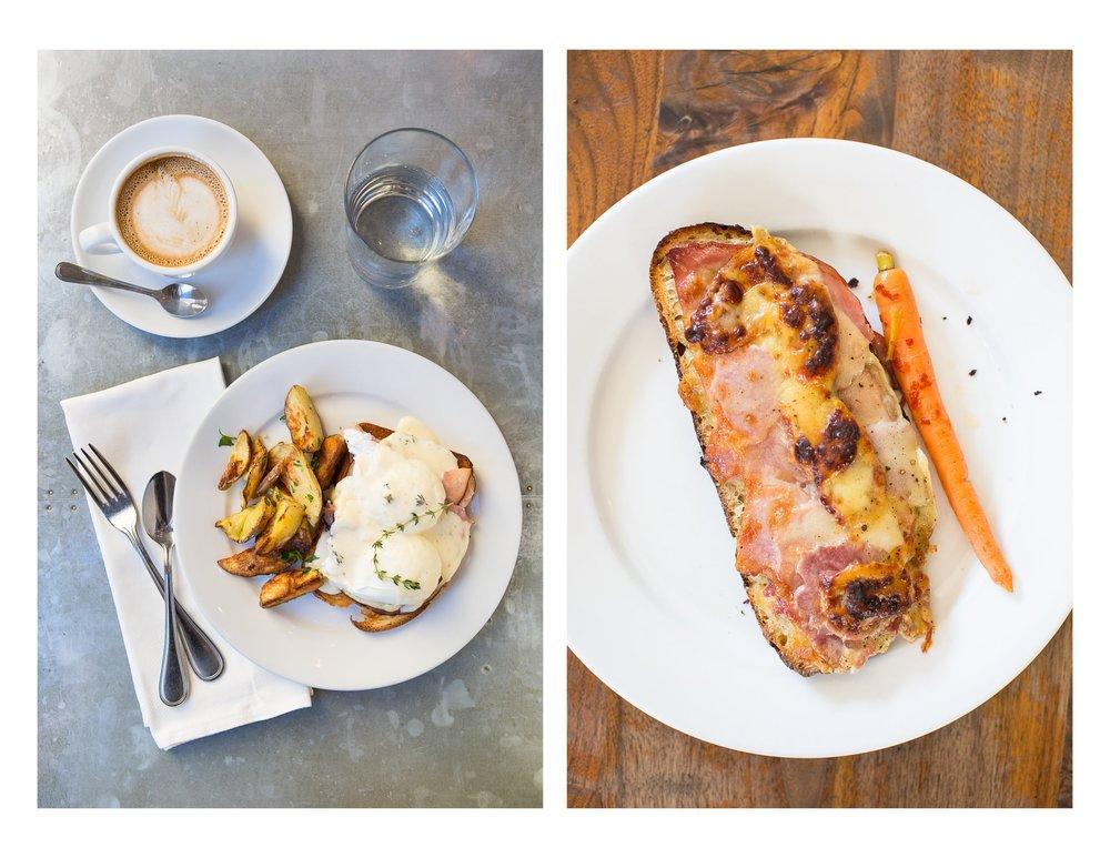 07_oklahoma food photographer.jpg