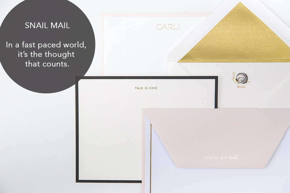 Carli's Favorite Things_Snail Mail.jpg