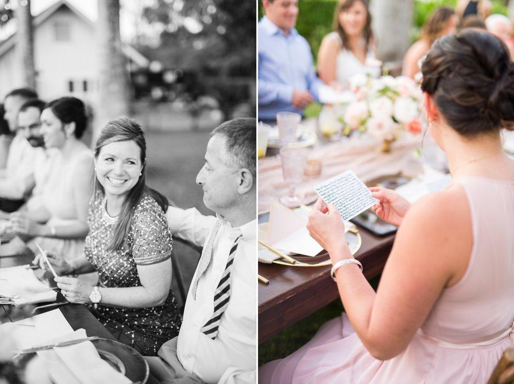 Hawaii Wedding_Dillingham Ranch_Reception