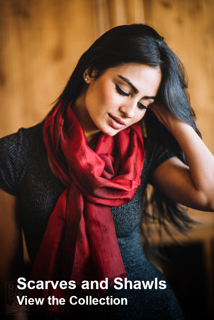 Scarves-and-Shawls.jpg
