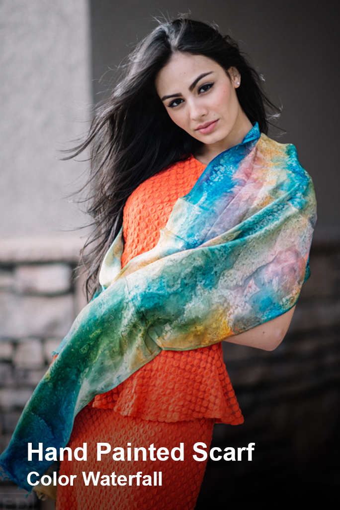 HandPaintedSilkScarf_ColorWaterfall_Model_02-2.jpg