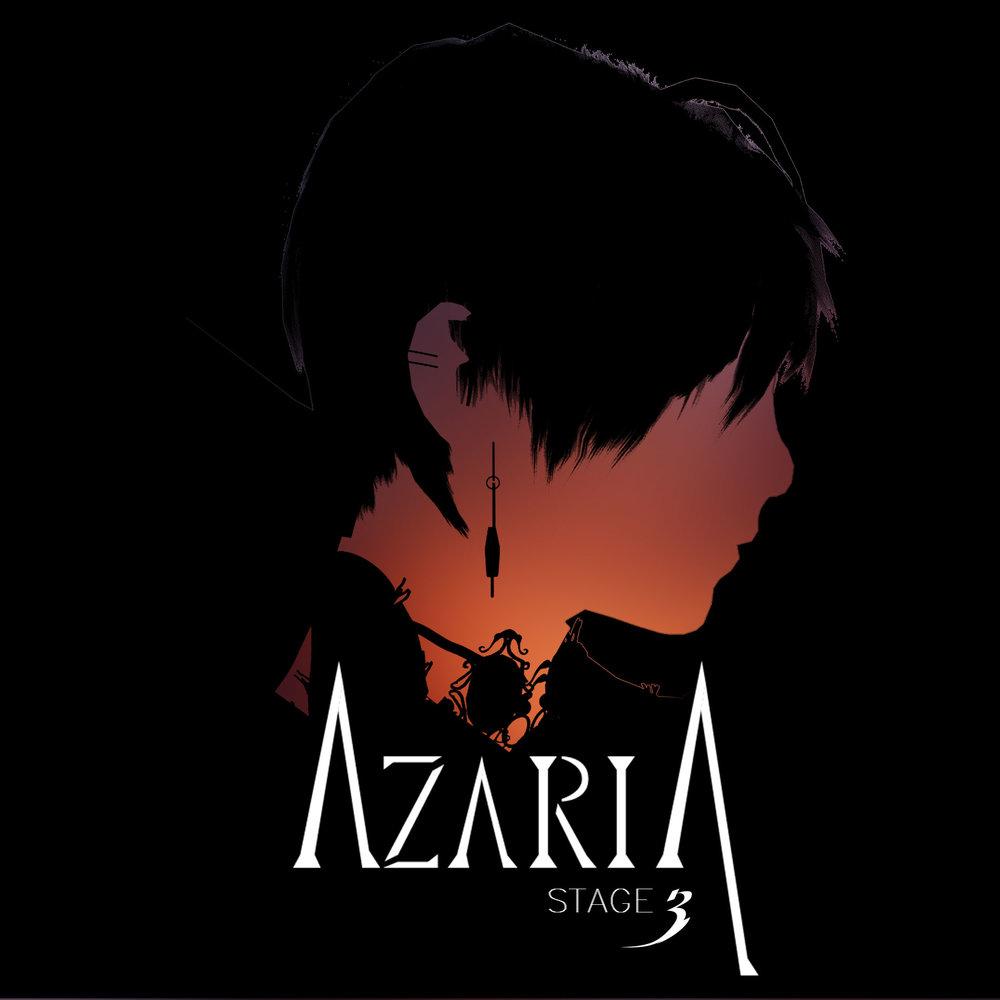 Azaria_Logo.jpg