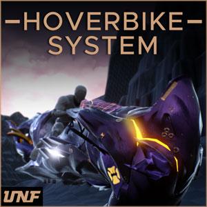 Thumbnail_HoverbikeSystem.jpg