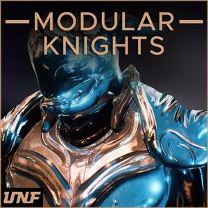 Thumbnail_ModularKnight.jpg