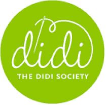 didi society logo.png