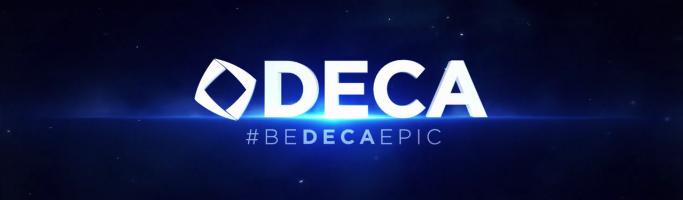 bedecaepic