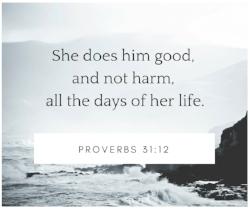 proverbs 31 12.jpg