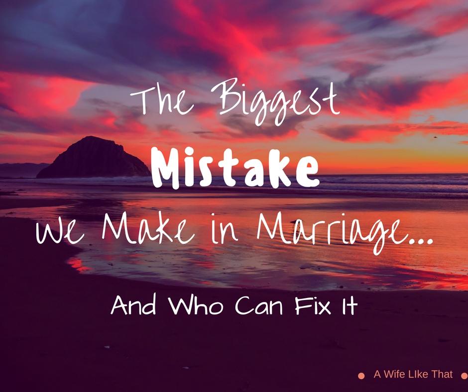 biggest mistake.jpg