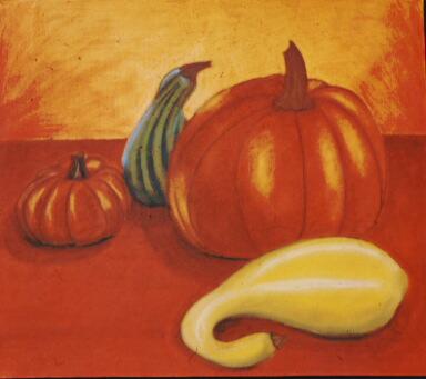 Chrisoula's pumpkins.jpg