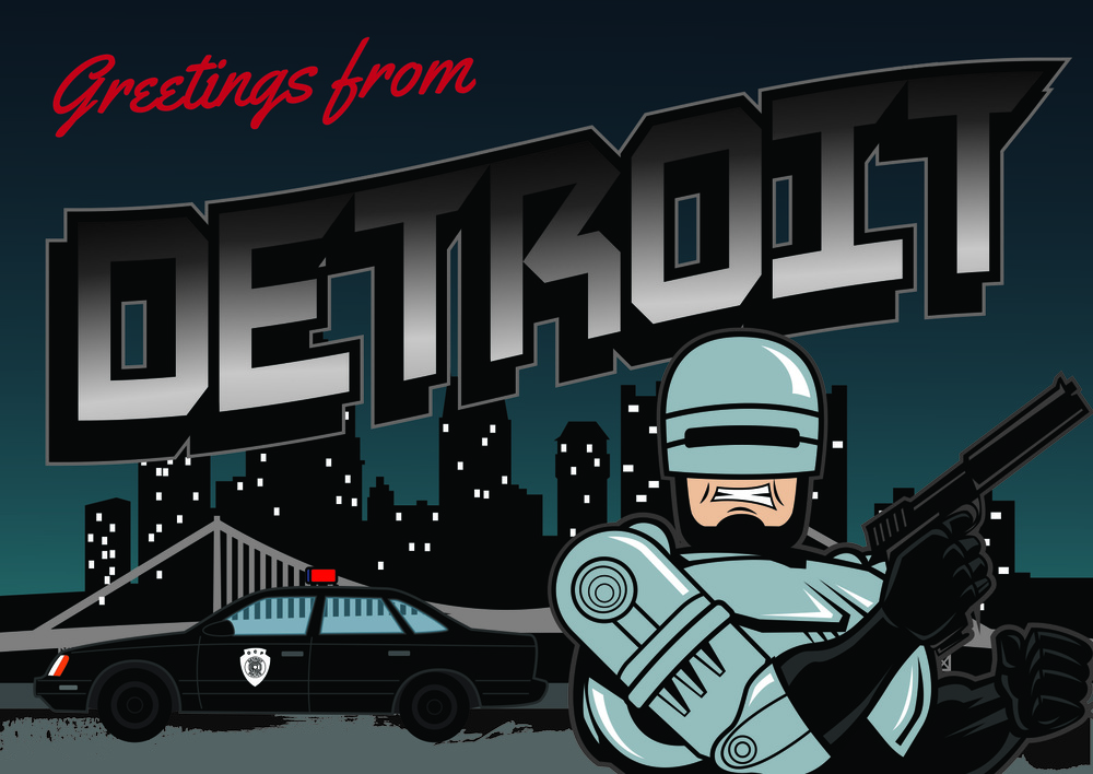 Greetings from Detroit (Robocop).jpg