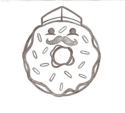 Diner Donut 1.jpg