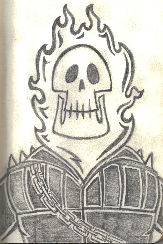 Ghost Rider drawing.jpg