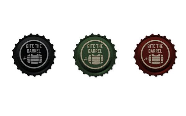 Beer bottle caps.jpg