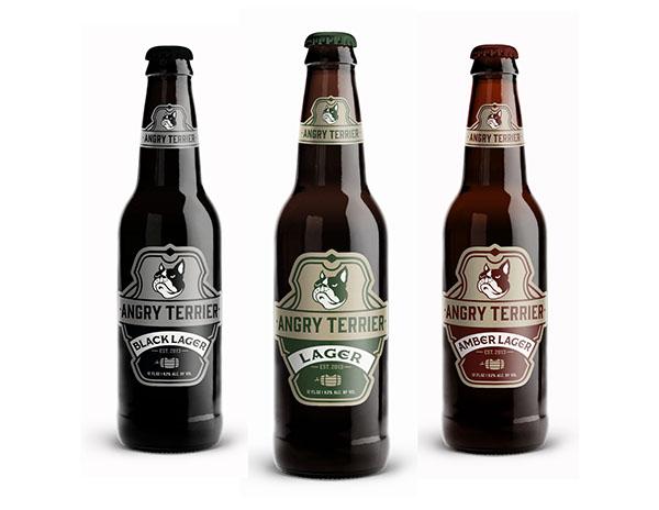 Beer bottle packaging.jpg
