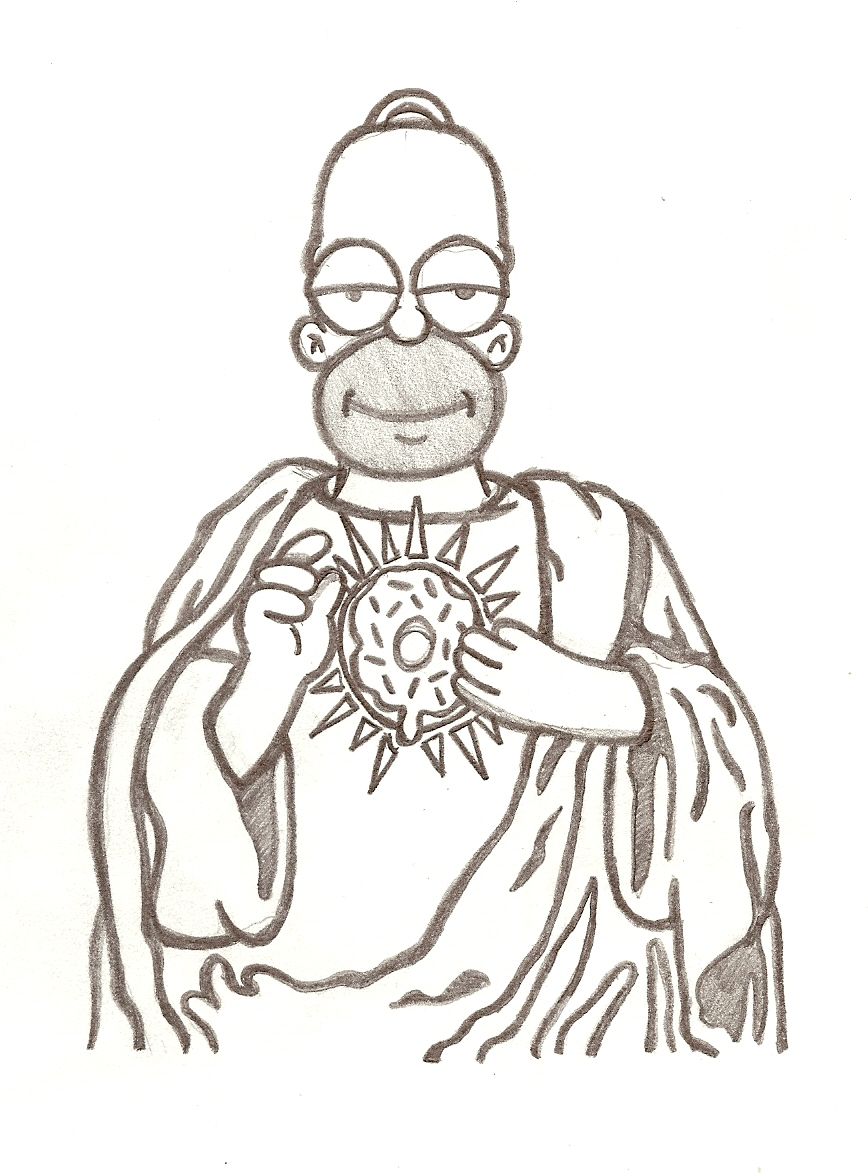 Sacred Homer Drawing.jpg