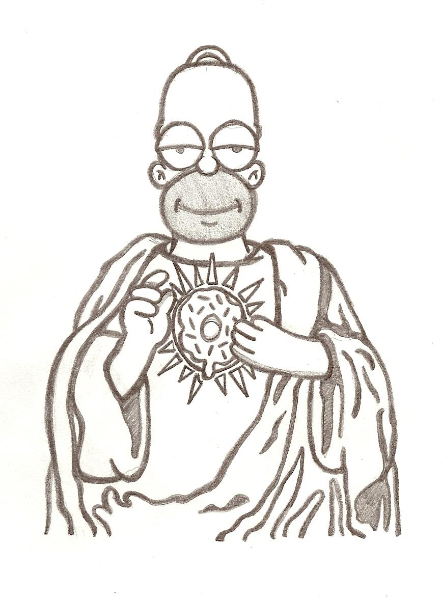 Sacred Homer Drawing.jpg