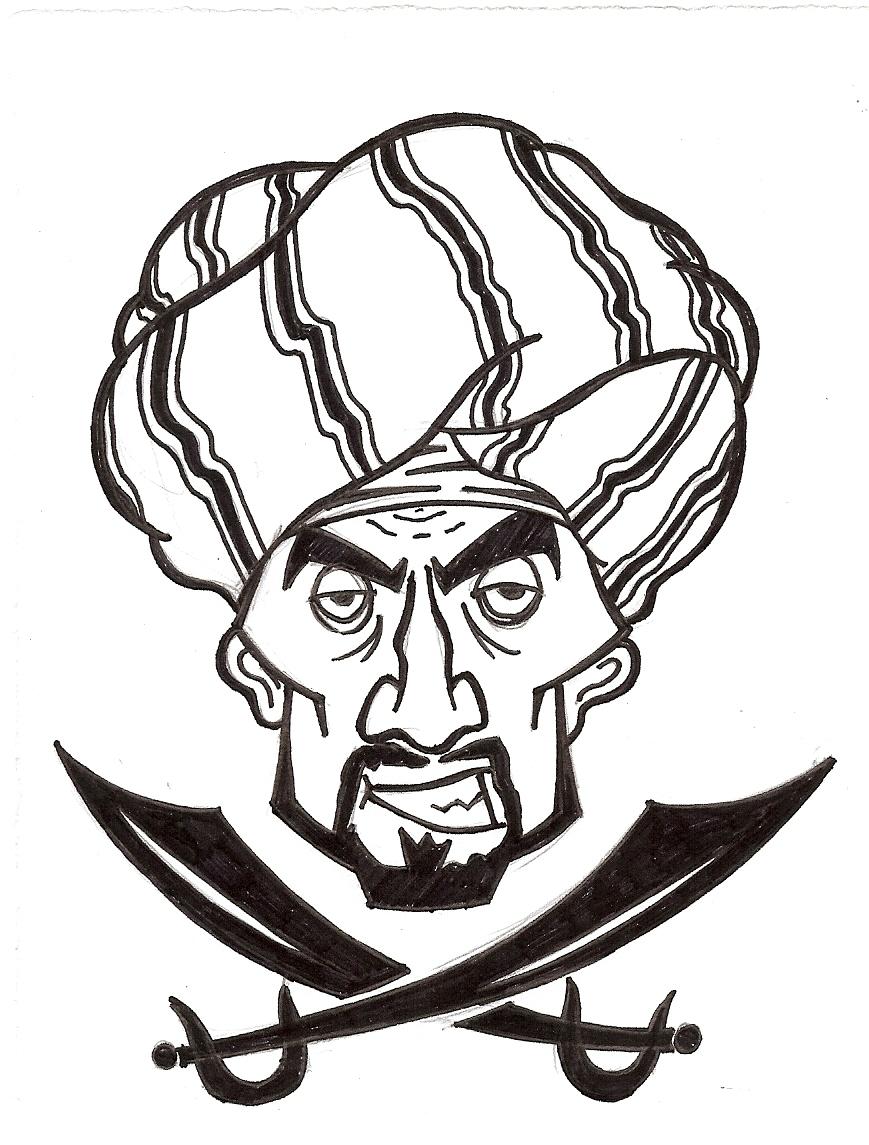 Arabian Knight drawing.jpg