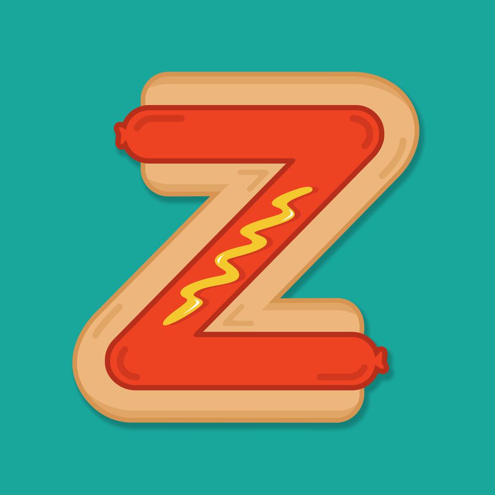 Z-dog 3.jpg