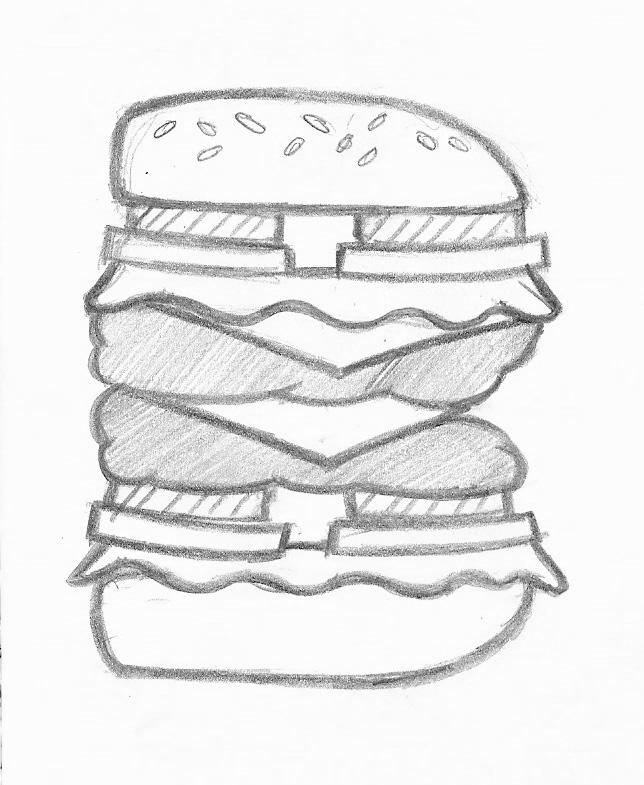 Burger B doodle.jpg