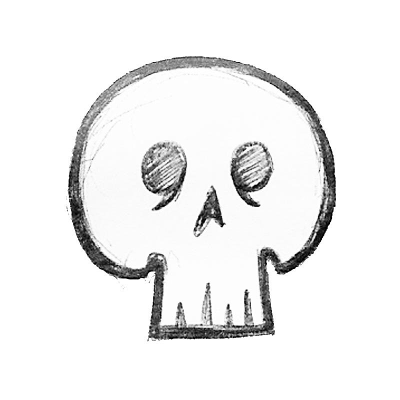 Skull drawing 1.jpg