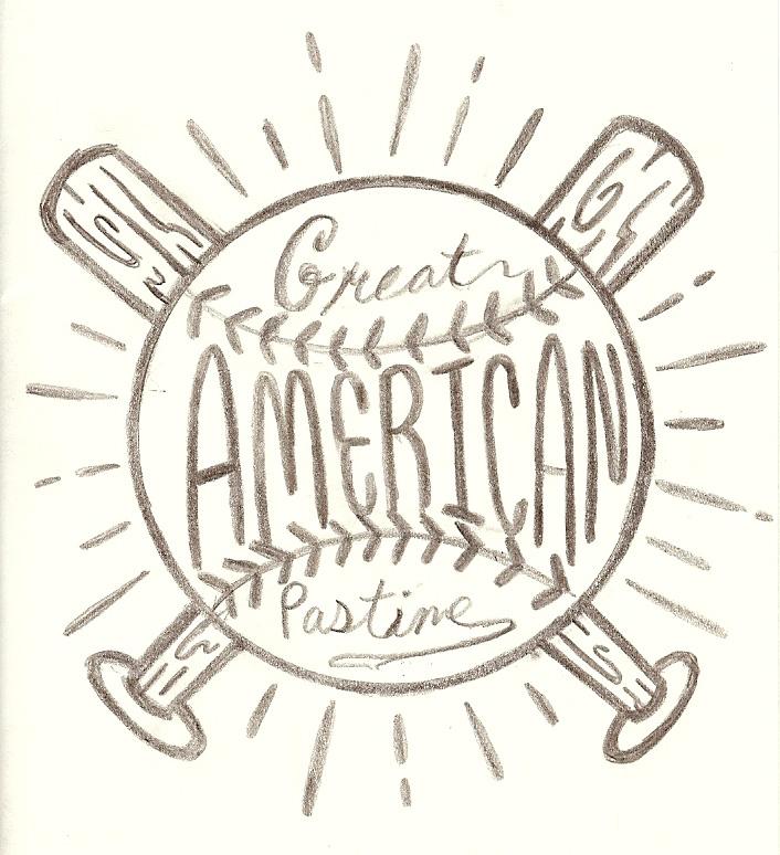 Great American Pastime.jpg
