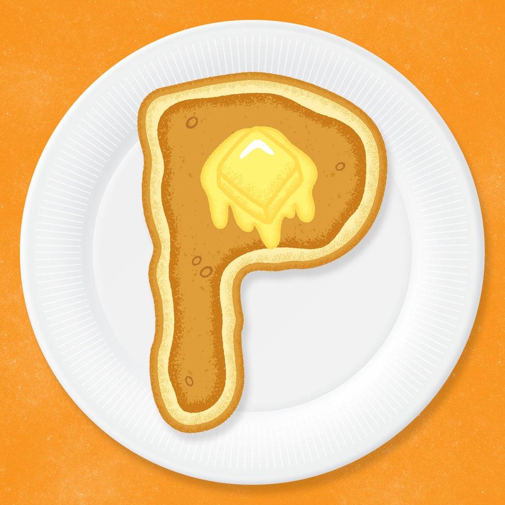 pancake P .jpg