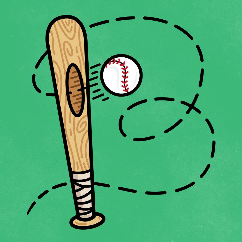 Baseball B illustration.jpg