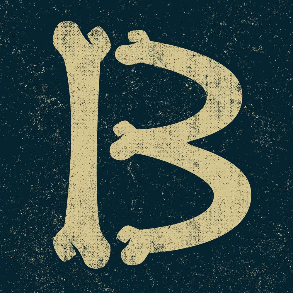 Bones-B.png