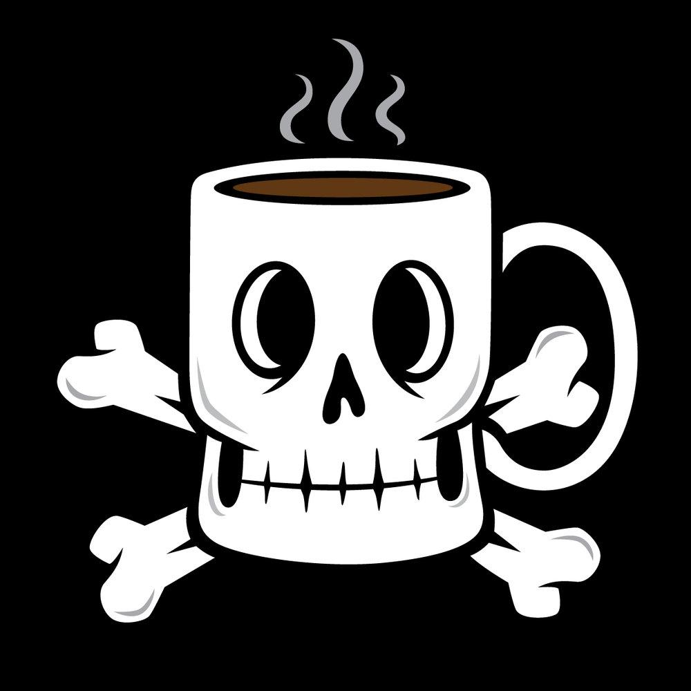Skull coffee and bones.jpg